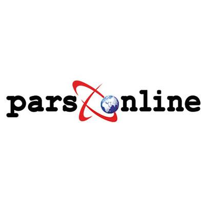 پارس آنلاین