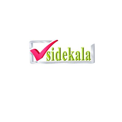 ویسایدکالا