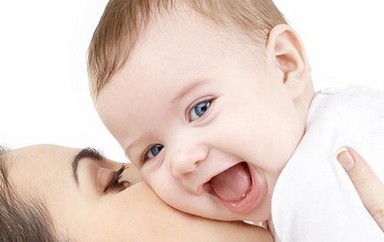 پیشنهاد های شگفت انگیز خرید لوازم نوزاد و مادر