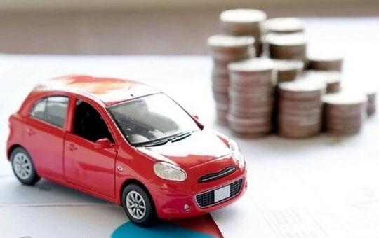 خرید بیمه شخص ثالث خودرو سواری