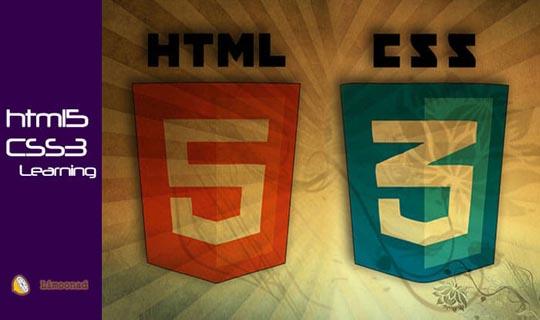 فیلم رایگان و فارسی آموزش طراحی وب با html5 و css3
