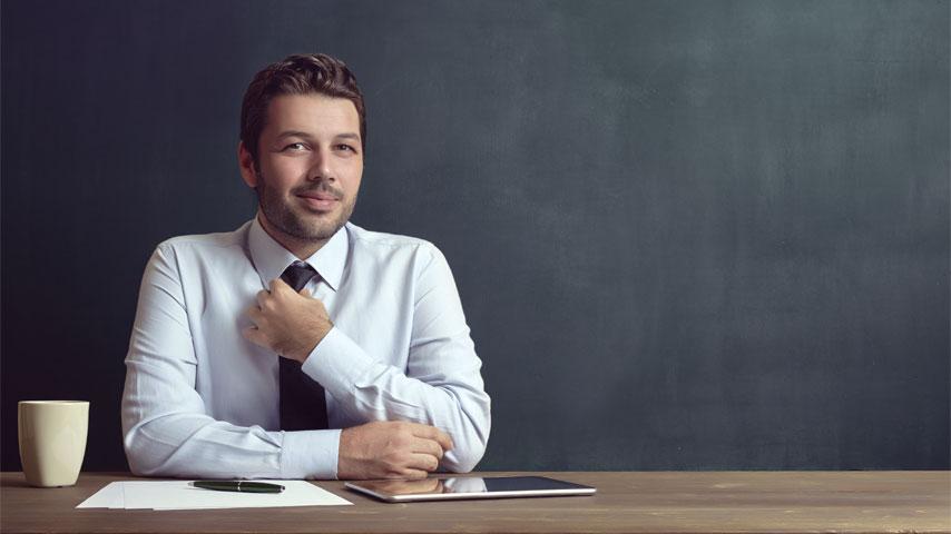 معلم و تدریس خصوصی در آقا اجازه