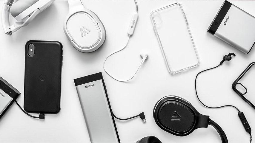 کالای دیجیتال و لوازم جانبی موبایل در ارزانکده