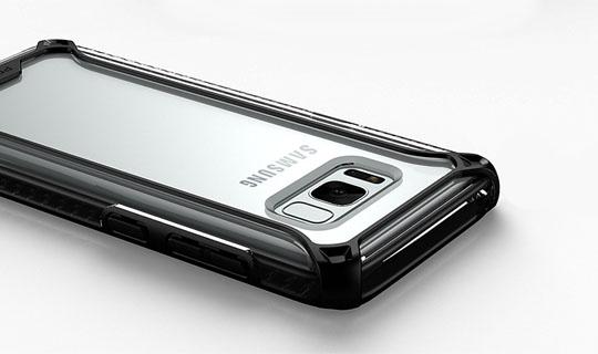 لوازم جانبی با کیفیت موبایل در نت برگ