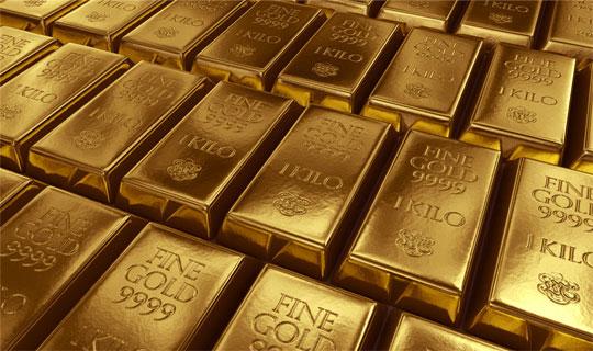 سکه و شمش طلا جایزه بگیرید