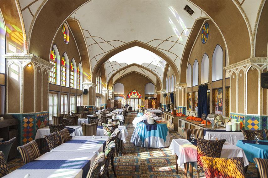 رزرو بزرگترین و زیباترین هتل های ایران با جاباما
