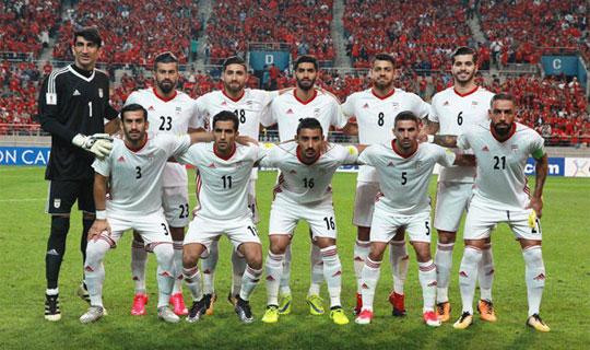 جام ملت های آسیا و جایزه 10 میلیونی