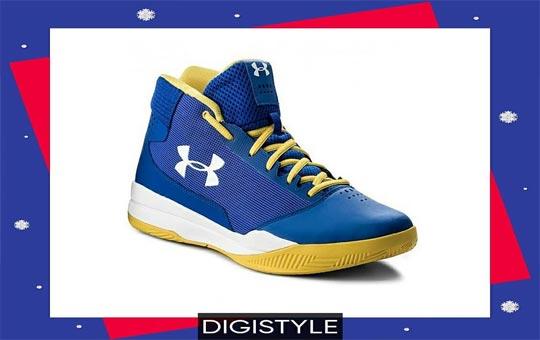 فروش انواع کفش ورزشی، رسمی و ...