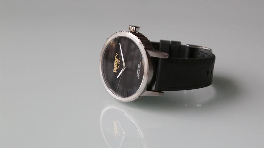 خرید ساعت پوما از تخفیفان