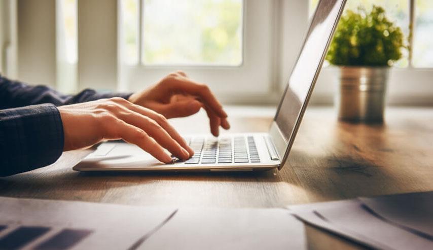 اولین دوره آموزشی آنلاین در مکتب خونه