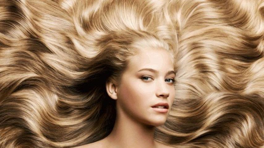 خرید رنگ مو و دکلره از بامیلو